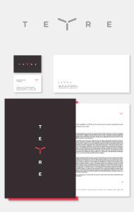 Bersabé. Diseño gráfico, comunicación y fotografía